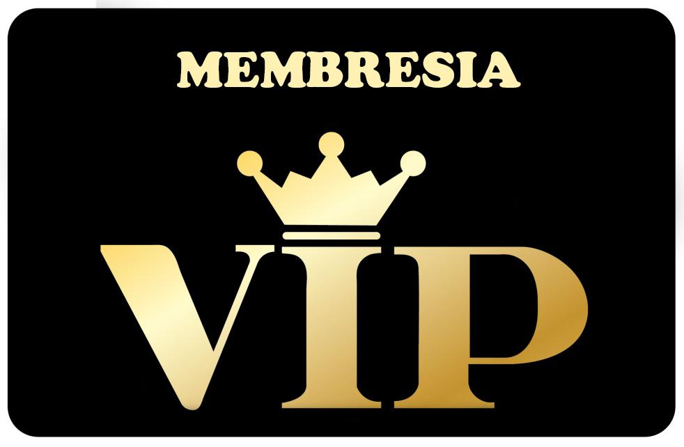 Membresía VIP